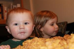 cookies 005