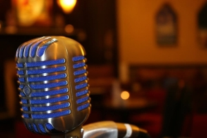 Live Music Wednesday and Friday Nights