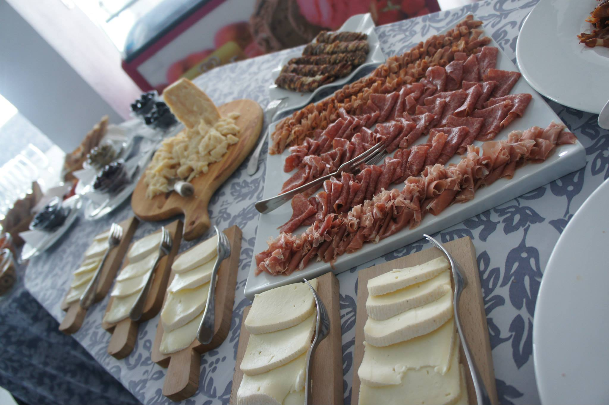 how to make fresh cheese with rennet
